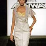 Project Runway 3: The Weigh It Is