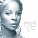 Mary J. Blige: The Next Michael Jackson???