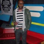 Atlanta Style: Thursday @ MJQ