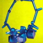 Spring Accessories Report: Plastics