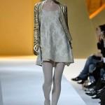 Milan Fashion Week: just a taste :)