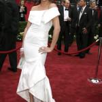 79th Annual Academy Awards: The Cult Picks