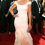 Award Show Wrap-Up: MTV VMAs & The Primetime Emmys