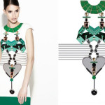 The Next Big Thing: Mary Katrantzou