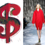 Milan Fashion Week: Moschino Not Cheap, Barely Chic