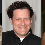 Bravo to Fill 'Runway' Void with Mizrahi, Mallis, and… Rowland?