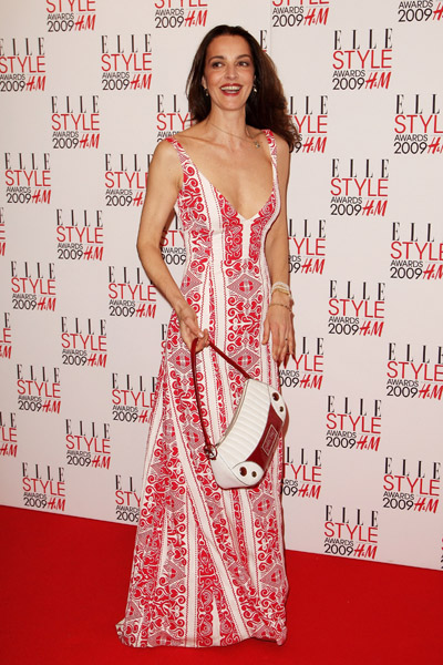 catherine-bailey-attends-the-elle-style-awards-2009