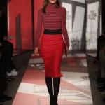 Fall RTW 2009: DKNY is Truly Ready to Wear