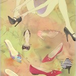 Illustrator Spotlight: Tinka Parker