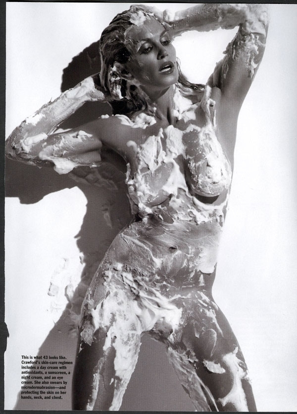 cindy-crawford-allure-naked-soap-suds