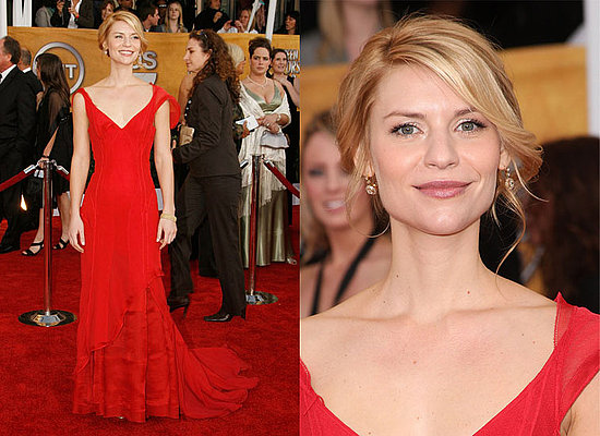 claire-danes-red-nina-ricci-dress