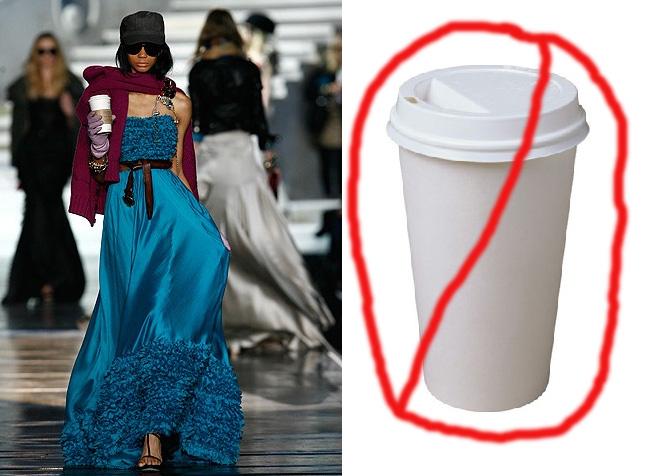 coffee-is-not-an-accessory
