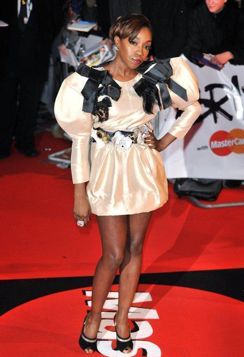 estelle-brit-awards