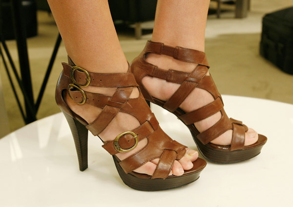 fergie-shoe-collection-nordrom-brown-sandals