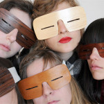 Slanties Eyewear… Hmm?