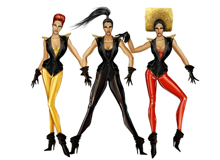 thierry-mugler-designs-from-beyonce-3