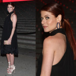 #Tribeca: Vanity Fair's Best Dressed