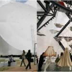 Architecture: Prada's Seoul Transformer