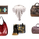Fall 2009 Accessories: Handbags