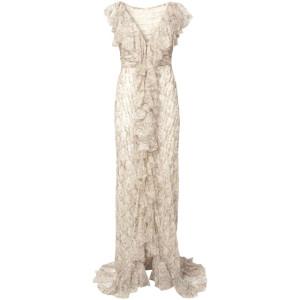 kate-moss-ss09-topshop-line-maxi-ruffled-dress
