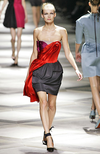 lanvin-dress-ss09