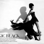 magic-black-arlenis-sosa-vogue-germany