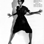 magic-black-arlenis-sosa-vogue-germany-3