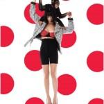 Katy Perry is Very Tolerant… of Monkey Pee