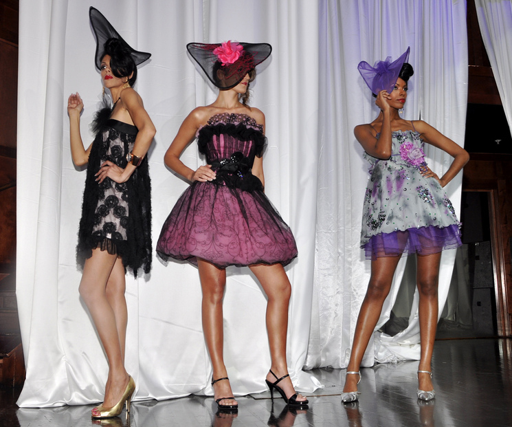 nina-geyzer-designs-atlanta-fashion-honors-show
