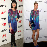 Who Wore It Better? Katy Perry vs. Nicky Hilton