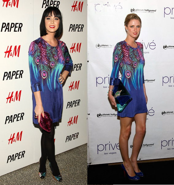 who-wore-it-better-katy-perry-nicky-hilton