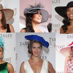 Kentucky Derby Best Dressed & Then Some