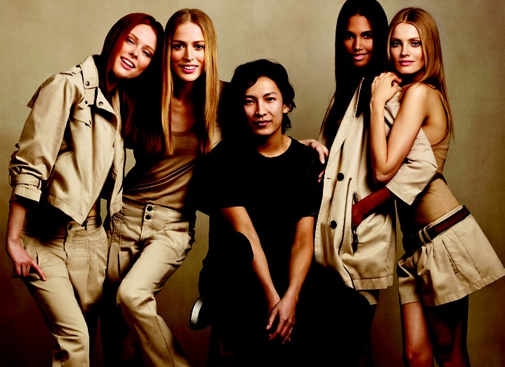 alexander-wang-with-gap-models