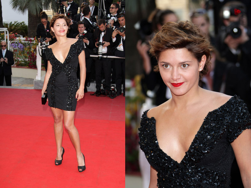 emma-de-caunes-inglourious-basterds-premiere-cannes-side-by-side