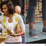 "Michelle O's Lanvin ""Faux Pas"" – Much Ado about Nothing!"
