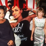 Weight Nazi Anna Wintour Made Oprah Crash Diet for Vogue Cover
