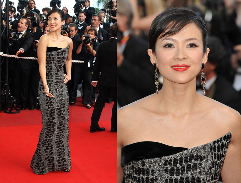 zhang-zhiyi-inglourious-basterds-premiere-cannes-close-side-by-side