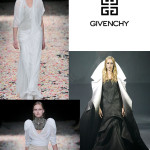 Givenchy Founder Dead at 84