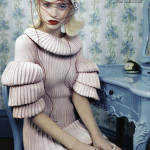 neo-romantic-vogue-italia-june2