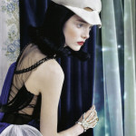 neo-romantic-vogue-italia-june3