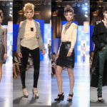 The Fashion Show – Final Four Collections v.1