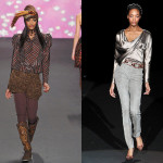 Fashion Week will have to do without Jourdan Dunn This Fall