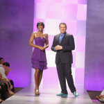 Bravo's 'The Fashion Show' Finale PREVIEW