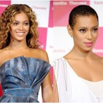 Sex vs. Style: A Tale of Two Knowles'