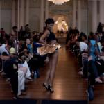 Atlanta Casts a Bid for Fashion Relevance