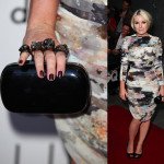 Win Little Boots' GQ Clutch!