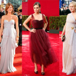 61st Annual Primetime Emmys BEST DRESSED