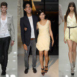 Patel & Pinto are a Perfect Prorsum Pair – LFW Spring 2010