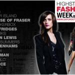 'Underground' Fashion: London's High Street Gets a Week