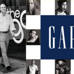 Gap Founder Donald Fisher Dead at 81